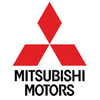 harga-mobil-mitsubishi
