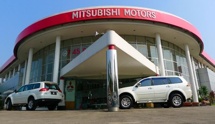 mitsubishi-bintaro