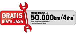 gratis-biaya-jasa-service