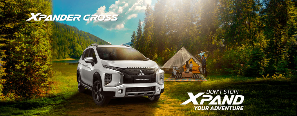 mitsubishi-xpander-cross-2020