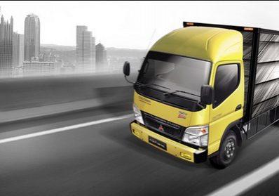 mitsubishi colt diesel baru