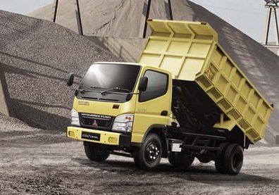 harga truk mitsubishi colt diesel