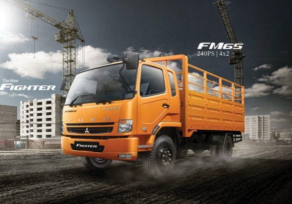 header-fighter-FM65-FS (1)